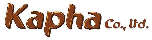 Logo Kapha